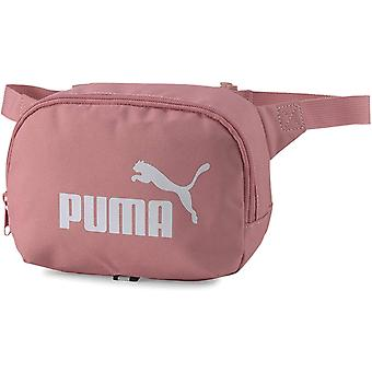 Puma Phase Running Fitness Exercice Hip Waist Bag Rose