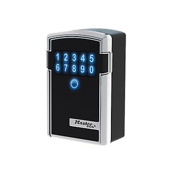 Master Lock Select Access SMART Bluetooth Key Box - Große MLK5441E