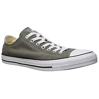 Converse Unissex Chuck Taylor All Star Lavado Canvas Low Top Sneaker