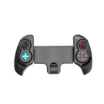 Ipega Pg-sw029 Telescopic Wireless Bt Game Controller Rechargeable Remote Gamepad For N·s Ps3