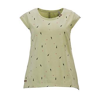 G.I.G.A. DX Women's T-Shirt Ederra WMN TSHRT F