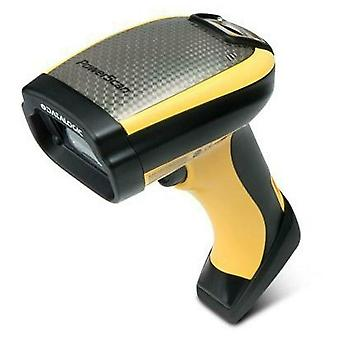 Datalogic PowerScan PD9530-D Laser Barcode Scanner Kit inc Cable CAB-524