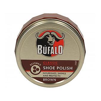 Bufalo tészta w puszce brä... zowa 75ml