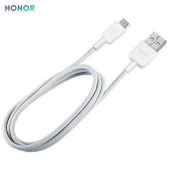 HONOR USB Data Cable