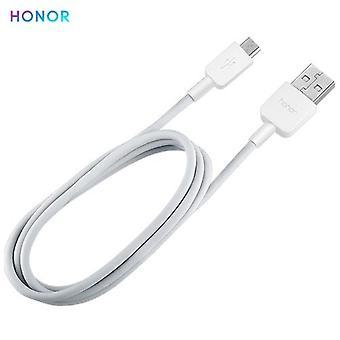 HONOR USB -datakaapeli