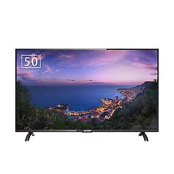 Televizor Smart Oled de 50 inch cu Bluetooth și Wi-Fi