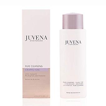 Juvena Pure Cleansing Calming Tonic 200ml