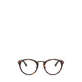 نظارات بيرسول PO3248V هافانا للجنسين