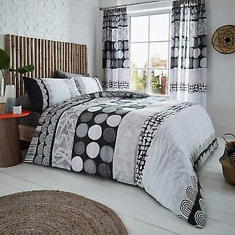 Anouk Duvet Cover Set