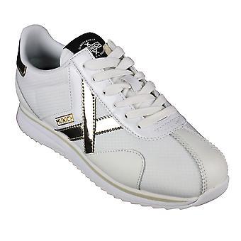 Munich sapporo 109 - men's footwear