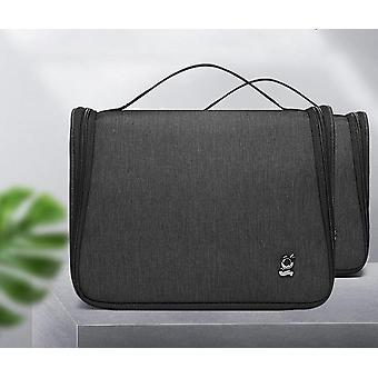 Portable Led Uv Sterilizer Bag