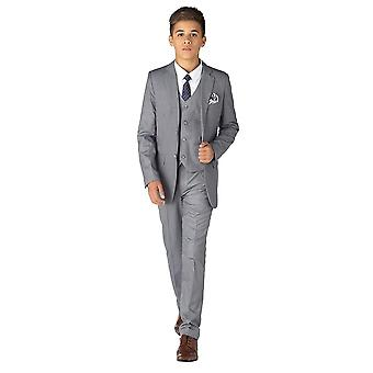 Boy's Suits For Wedding/party