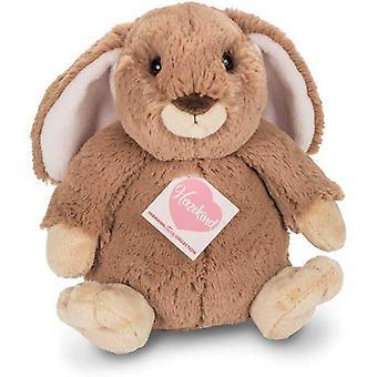 Hermann Teddy rabbit Wanda 19 cm