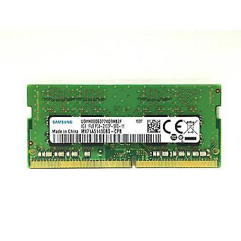 Samsung Laptop Ddr4 Ram