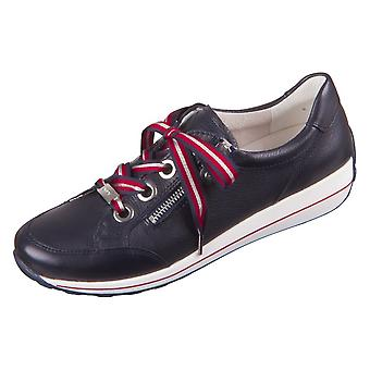 Ara Osaka 123458772 universal  women shoes