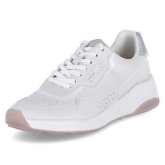 Tamaris 112373126197 universal  women shoes