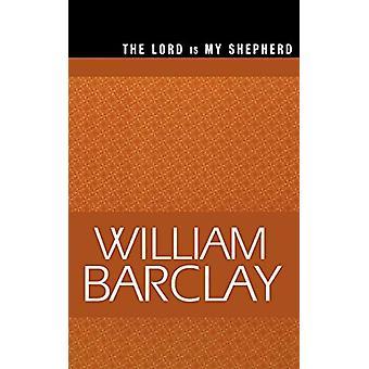 Herren är min herde av William Barclay - 9780664223847 Bok
