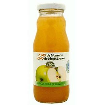 ECO-SALIM Apple juice White Eco 1 L