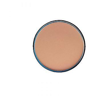 Artdeco Sun Protection Powder Foundation 50 dunkelcool-beige Nachfüllpack