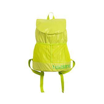 Backpack unisex havaianas backpack 4141387.0698