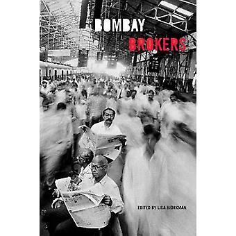 Bombay Brokers