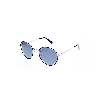 Michael Pachleitner Group GmbH 10120433C00000310 Adult Unisex Sunglasses, Silver