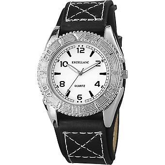 Excellanc295022000110 - Reloj de hombre