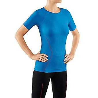 Falke Warm Kurzarmshirt, Women's Short Sleeve T-shirt, Osiris, L