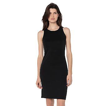 Womens Hudson Sleeveless Dress