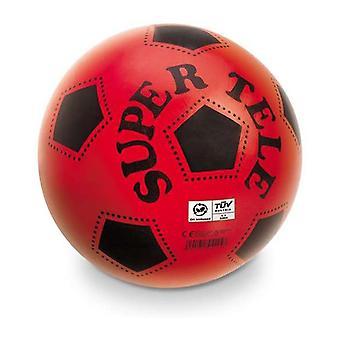 Ball Unice Toys Bioball Super Tele (230 mm)