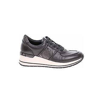 Remonte D320501 universal all year women shoes