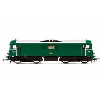 Hornby R3568 BR Green Class 71 E5018 DCC Ready