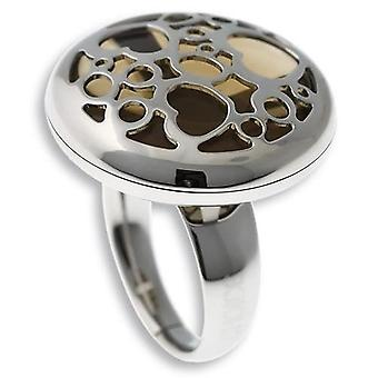 Choice jewels soul ring size 14 ch4ax0095zz5140