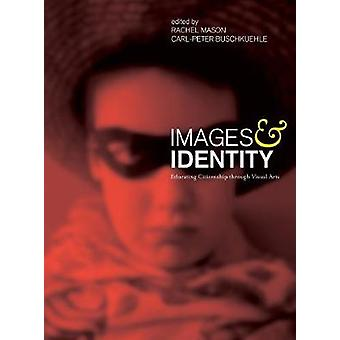 Images and Identity - Educating Citizenship through Visual Arts