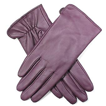Dents women's leather gloves awo86843