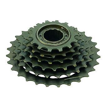 ETC 7 Speed 14-28T Freewheel