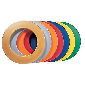 Enhörning Dart Dartboard Surround Protection Heavy Duty Full Size Board