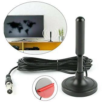 Outdoor Indoor Migliore antenna TV portatile Digitale HDTV Freeview Antenna Ariel