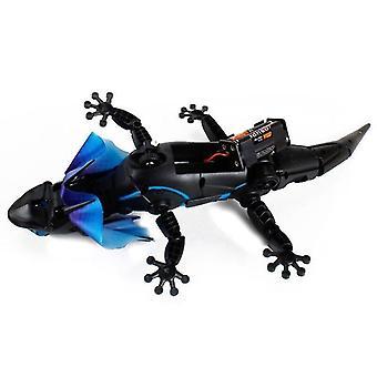 Digital cameras kids remote control dinosaur toy electronic t rex dino with walking roars glow eyes |rc animals