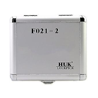 Locks latches 2021 original huk premium tibbe decoder pick locksmith tool fast opener for ford