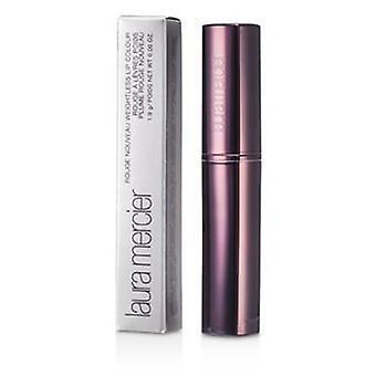 Laura Mercier Rouge Nouveau Weightless Lip Colour - Silk (sheer) - 1.9g/0.06oz