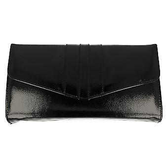 Ladies Van Dal Classy Clutch Bags Fatima