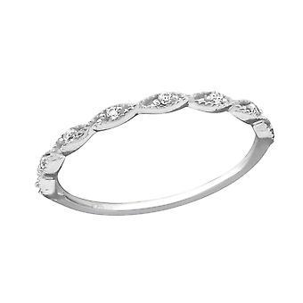 Fantasia - argento 925 gioiello anelli - W29240X