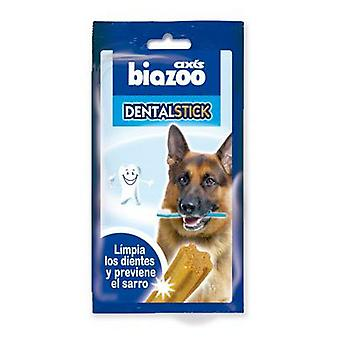 Axis-Biozoo Dental Classic Dog Snack (Dogs , Treats , Dental Hygiene)