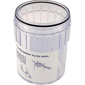 Jandy Zodiac R0373500 cuve de filtre de piscine énergie