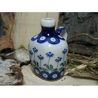 Krug, miniature, tradition 11, Bunzlauer pottery - BSN 6887