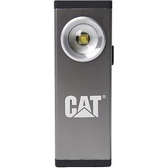 CAT Workwear CT5115 Rechargeable Rugged Spot Light Pocket Torch