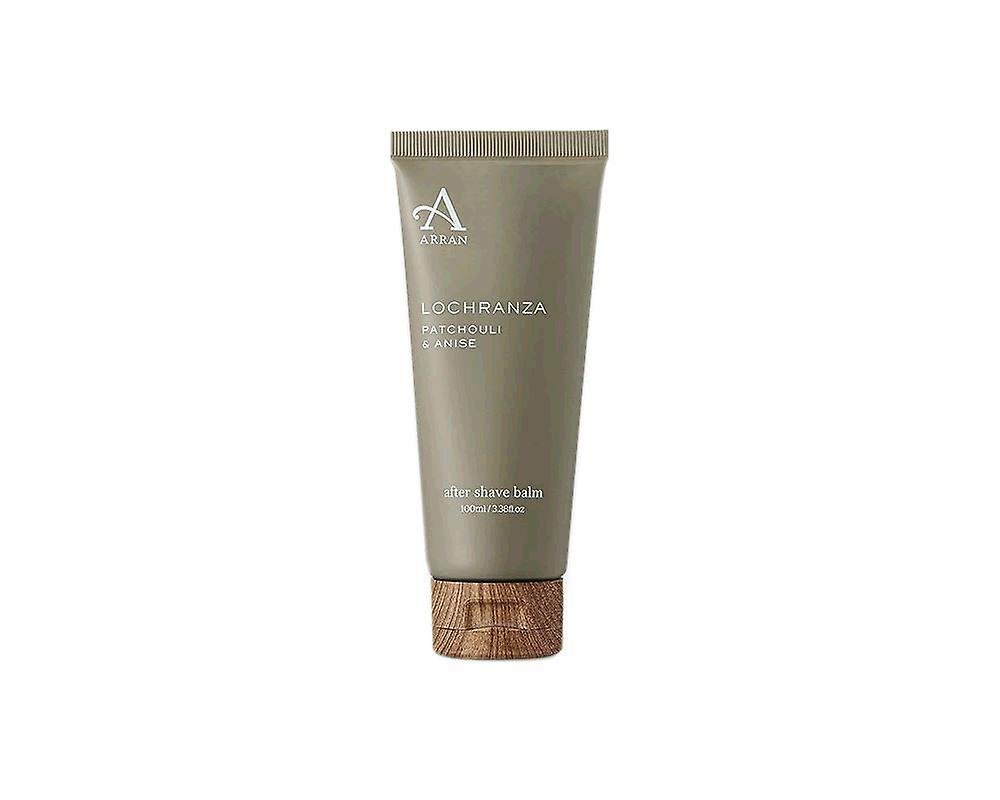 Arran Lochranza Post Shave Balm