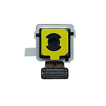 Hoved kamera 16MP Flex kabel for Samsung Galaxy A8 2018 A530F