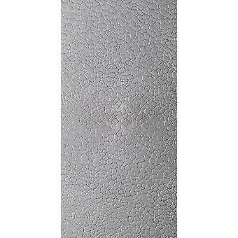 52427 H0, TT kunststof vellen grijs (L x b) 200 mm x 100 mm kunststof